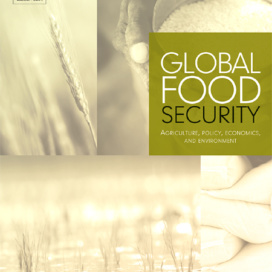 journal-of-global-food-security