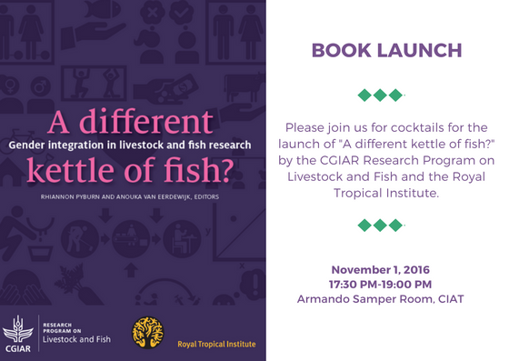 kettle-of-fish-book-launch-invitation