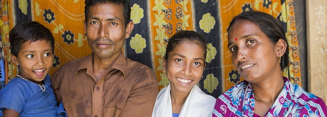 fisher-family-in-bangladesh-foto-agenices
