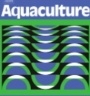 Gender and aquaculture value chains: A review of key issues and implications for research
