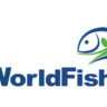 WorldFish position