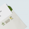 Agriculture climate letters