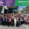 CGIAR Collaborative Platform for Gender Research newsletter. Issue #10, June 2019